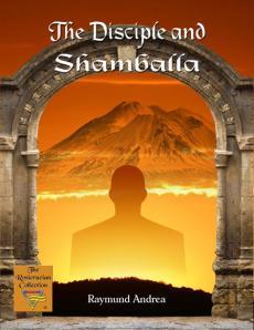 Disciple and Shamballa