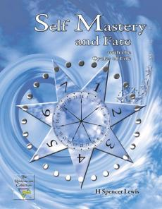 Self Mastery and Fate