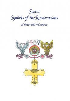 Secret Symbols front cover