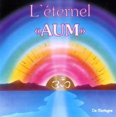CD - L'Eternel AUM