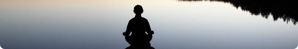 meditiation2